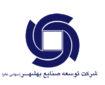 افزایش چشمگیر ارزش پرتفوی بورسی شرکت توسعه صنایع بهشهر