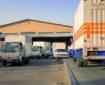 کرونا حریف ترابری و حمل و نقل به پخش نشد/بکارگیری ۴۵۱۰ سرویس توزیع در کشور