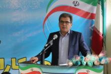 «پگاه زنجان» ایستاده بر سکوی نخست تولید و صادرات مواد لبنی