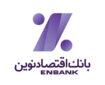 درخشش گروه توسعه ملی در صنعت بانکداری