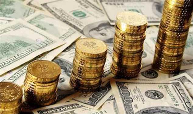 واکنش بازار ارز به عرضههای بزرگ