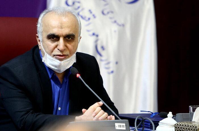 واکنش دژپسند به دستکاری دولت در بورس