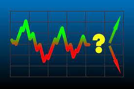 پیشبینی آینده کوتاهمدت بورس / هفته آینده قیمت سهام رشد میکند؟
