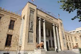 دستاوردهای بانک ملی ایران در یک نگاه/ بانک ملی ایران یک الگوی برتر اقتصادی