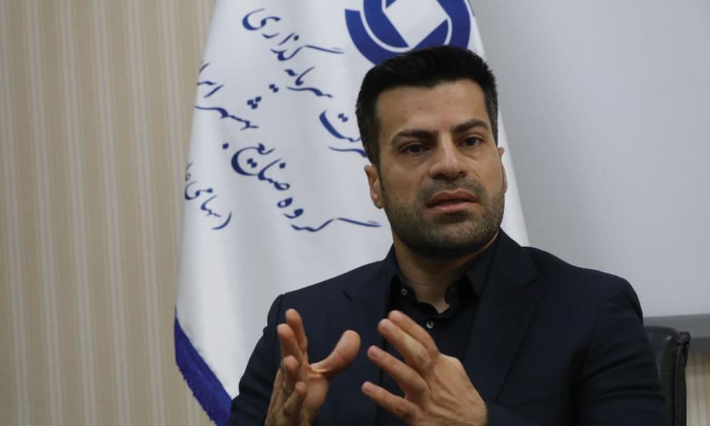تورم و بی اعتمادی؛ بازیگران کلیدی بازارهای مالی ایران هستند