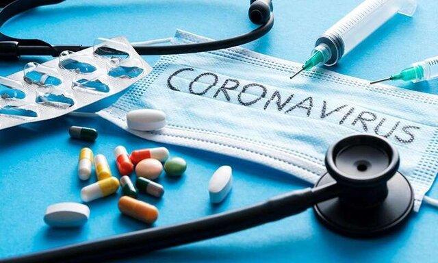 کاهش زمان درمان کووید-۱۹ با ترکیب ۲ داروی شناخته شده
