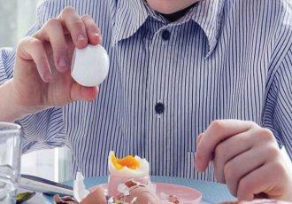 مصرف زیاد نمک، شکر و روغن در ایران هشدار دهنده است